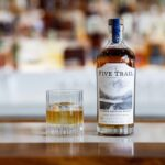 Coors Brewing Co. Launched Its Own Whiskey… We Tried It
